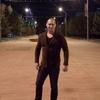 Руслан, 32, г.Костанай
