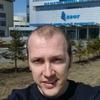 Алексей Lumosa, 29, г.Магадан