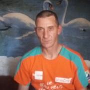 Денис 36 Челябинск