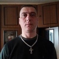 Александр, 44 года, Овен, Клин