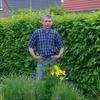 michael, 46, г.Ганновер