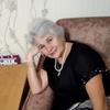 Таня Колотыгина, 58, г.Курган