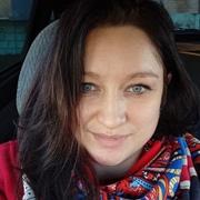Мария 35 лет (Дева) Юрюзань