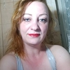 Виктория, 39, г.Лозовая