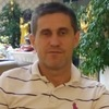 Victor, 38, г.Лондон
