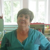 Лариса, 54, г.Мытищи