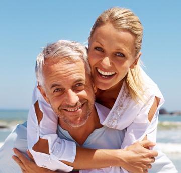 разновозрастной брак