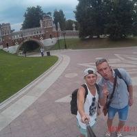 Антон, 28 лет, Скорпион, Луганск