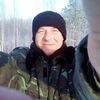 Aleksandr, 47, Moshkovo