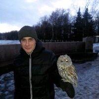 максим, 31 год, Скорпион, Курск