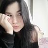 Виктория, 17, г.Нововоронеж
