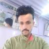 Shyam singh, 30, г.Дели