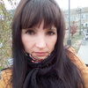 Natalya Magdeeva, 37, Leninsk