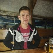 Подружиться с пользователем Igor 21 год (Телец)