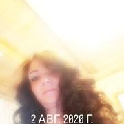 Татьяна 39 Дружковка