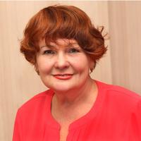 Елена, 72 года, Стрелец, Красноярск