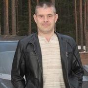 Николай 42 года (Скорпион) Шарья