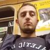 Олег, 21, г.Киев