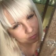 Марина 32 года (Козерог) Зеленодольск
