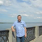 Александр 64 года (Овен) Шадринск