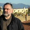 Branko Nikolic, 51, Belgrade