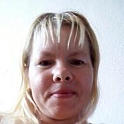 Татьяна 39 Хмельницкий
