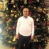 Alik, 54, Stepanakert