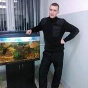 юрий 36 Новополоцк