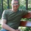 Дмитрий, 30, г.Железнодорожный