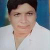 Sajid khan Tareen, 31, Islamabad