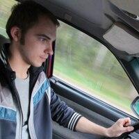 Иван, 27 лет, Скорпион, Псков