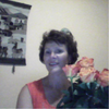 maria, 63, г.Верона