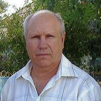 Влад, 62 года, Козерог, Николаев