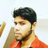 siddhant, 24, Дехрадун