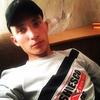 Сергей, 20, г.Балашов