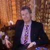 Александр, 52, г.Снежногорск