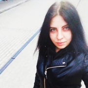 Кристина 28 Калининград