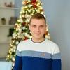 Роман, 31, г.Покровск