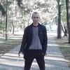 Игорь, 38, г.Брест