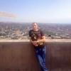 DAVID, 33, г.Сисиан