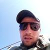 Антон, 33, г.Ростов-на-Дону