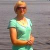 Svіtlana Melnik, 36, Liubeshiv