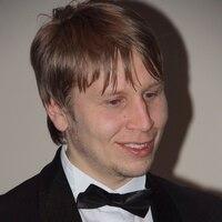 Алексей, 42 года, Козерог, Санкт-Петербург