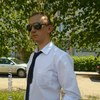 Евгений, 35, г.Лунинец
