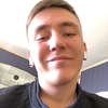 Andrey, 22, г.Усинск
