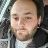 Derek, 30, Madison