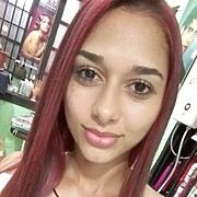 Начать знакомство с пользователем Francisca 28 лет (Водолей) в Севилье