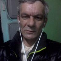 Андрей, 49 лет, Овен, Москва