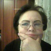 Людмила, 71 год, Дева, Санкт-Петербург