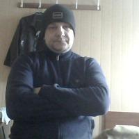 алексей, 37 лет, Рыбы, Феодосия